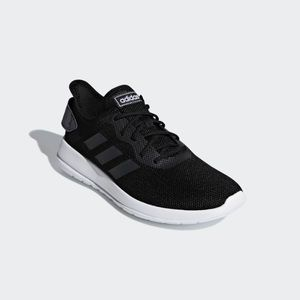 Adidas Women's Yatra Shoes- Size 8